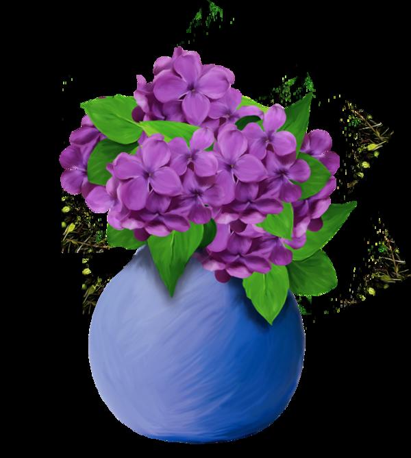 цветы, Flores, цветы, Bloemen, PNG