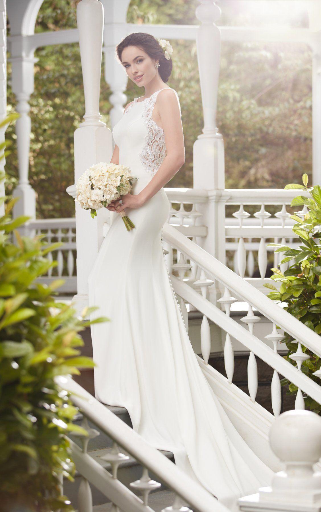 Wedding dresses wedding dress weddings and bridal dresses
