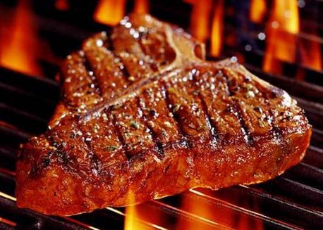 Contoh Procedure Text How To Make Steak Dalam Bahasa Inggris Beserta Dengan Artinya Steak Makanan Dan Minuman Makanan