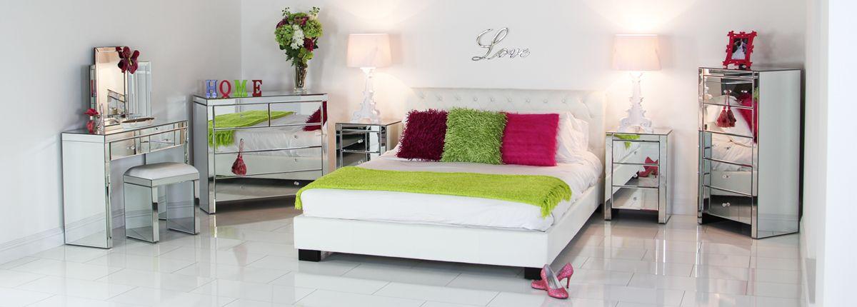 17 best images about our bedroom on pinterest | bedroom sets