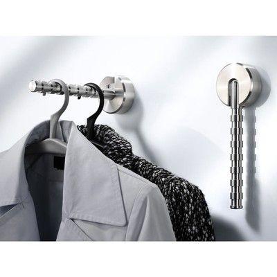 la mini penderie pliable pinocchio une merveille pour optimiser le rangement dans de petits. Black Bedroom Furniture Sets. Home Design Ideas