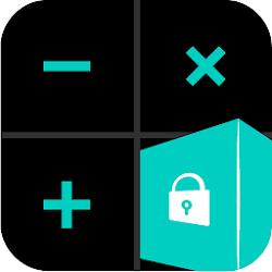 Calculator Vault Hide Secret Pictures Videos Apps In 2020 Video App Picture Video App