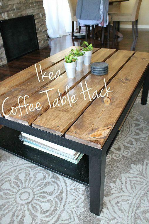 Furniture Discount Tampa Meubles Ikea Mobilier De Salon Deco Maison