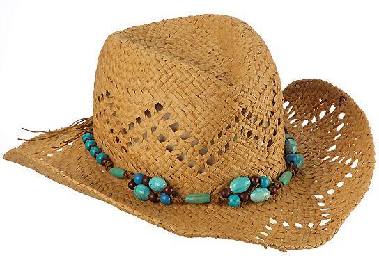 cf494eda413a8 SOMBREROS PLAYEROS Sombreros De Playa