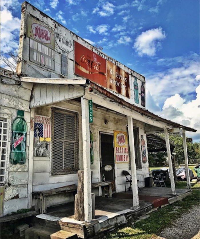 Places To Visit In Northern Ky: Travel To 8 Of Kentucky's Mysteriously Abandoned Places