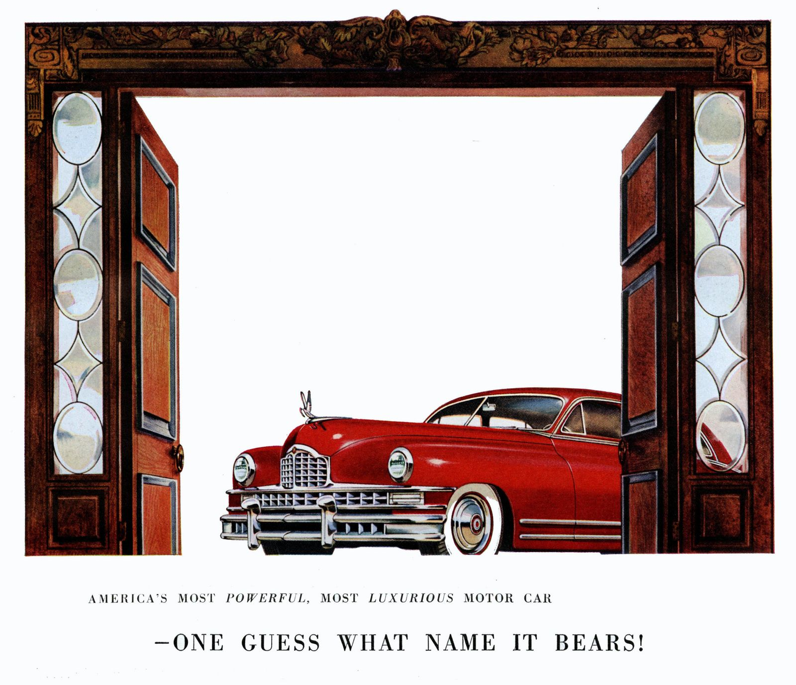 The Portal to Power and Luxury | Portal, Car illustration and Cars