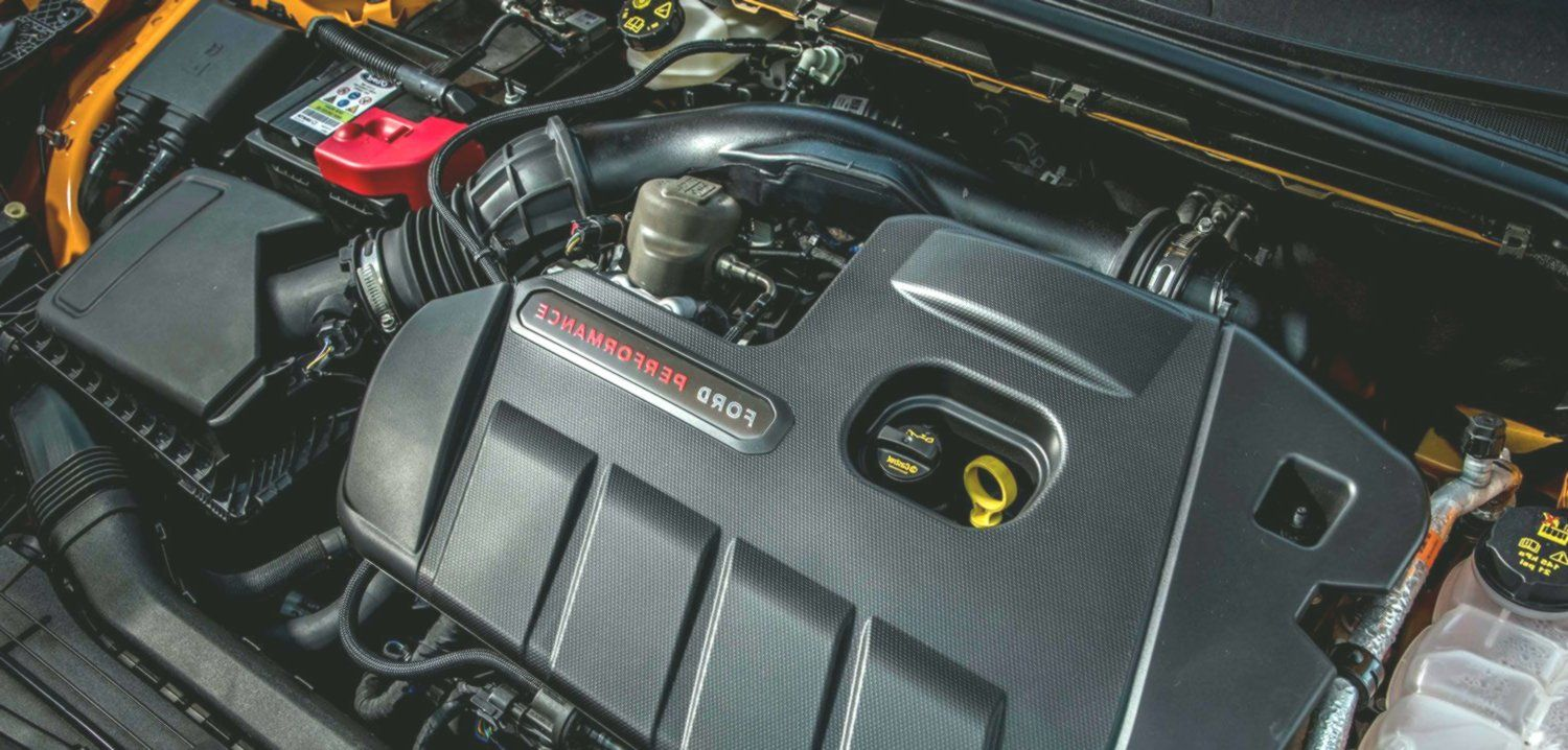 Perfect Ford Focus St 2020 Engine And Review Ford Focus Ford