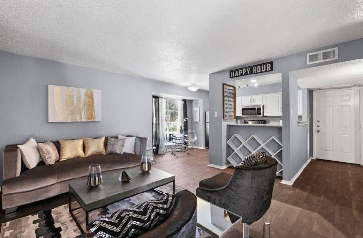 Closets By Design Addison Tx Apartment Design Image House