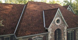 Residential Roofing From Tamko Building Products Roofing History Residential Roofing Roofing Commercial Roofing