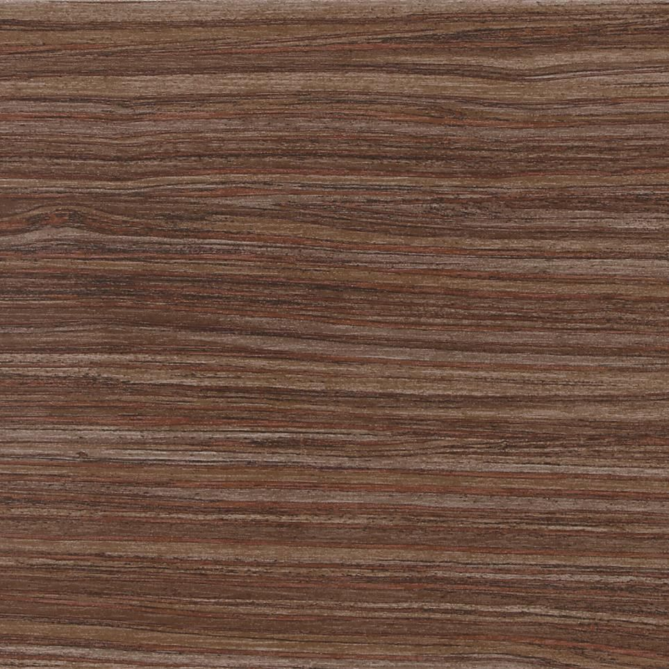 Veranda tones by floorcraft from flooring canada flooring