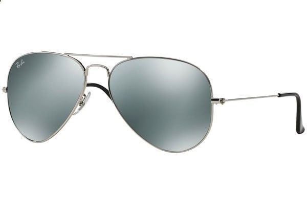 Whats stopping you, shop now? RAY-BAN RB3025 Av... Just do it! uniqbrands.com/...