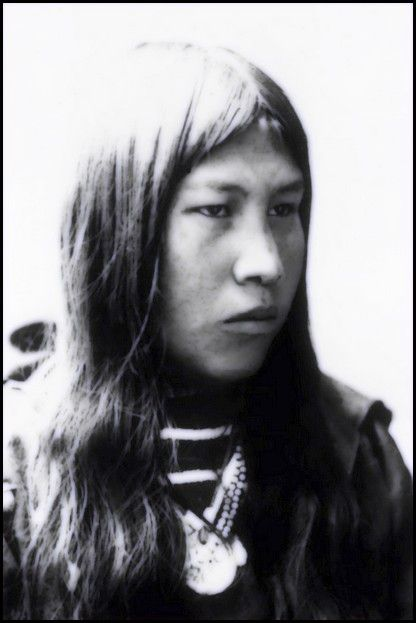 Native American Ladies dating Grand Junction hekte