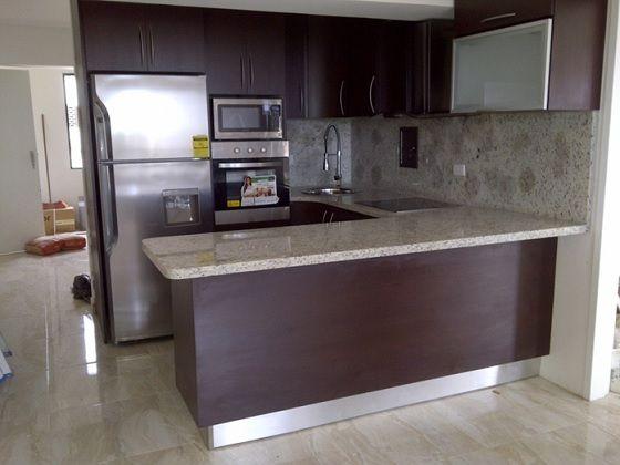 Cocinas 560 420 home sweet home hsh for Cocinas modernas apartamentos pequenos