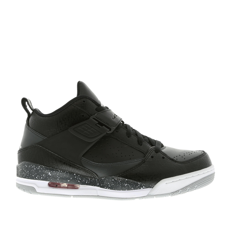 vans glissent sur noir classique - 1000+ images about Kicks on Pinterest | Nike Air Max Ltd, Air ...