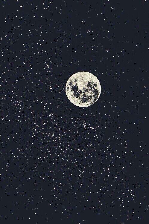 Iphone Ios 7 Wallpaper Tumblr For Ipad Good Night Moon