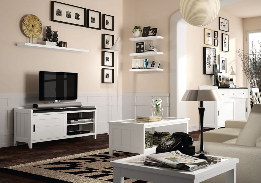 Muebles baratos comprar muebles baratos online al mejor for Muebles baratos por internet