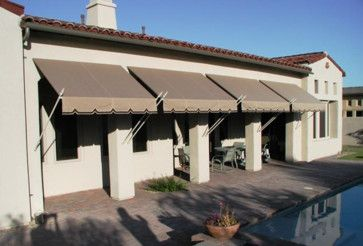 Awning Design Ideas Pictures Remodel And Decor Page 15 Canvas Awnings Awning Outdoor Decor