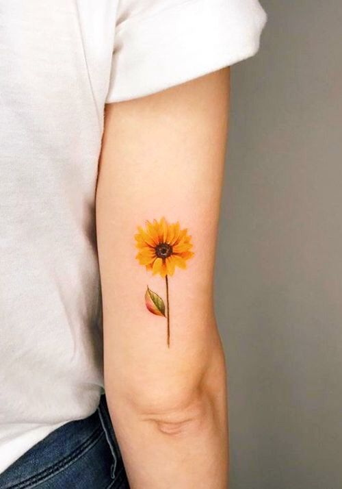 Pin by riley naylor ♡ on tattoos in 2020   Cool small ...
