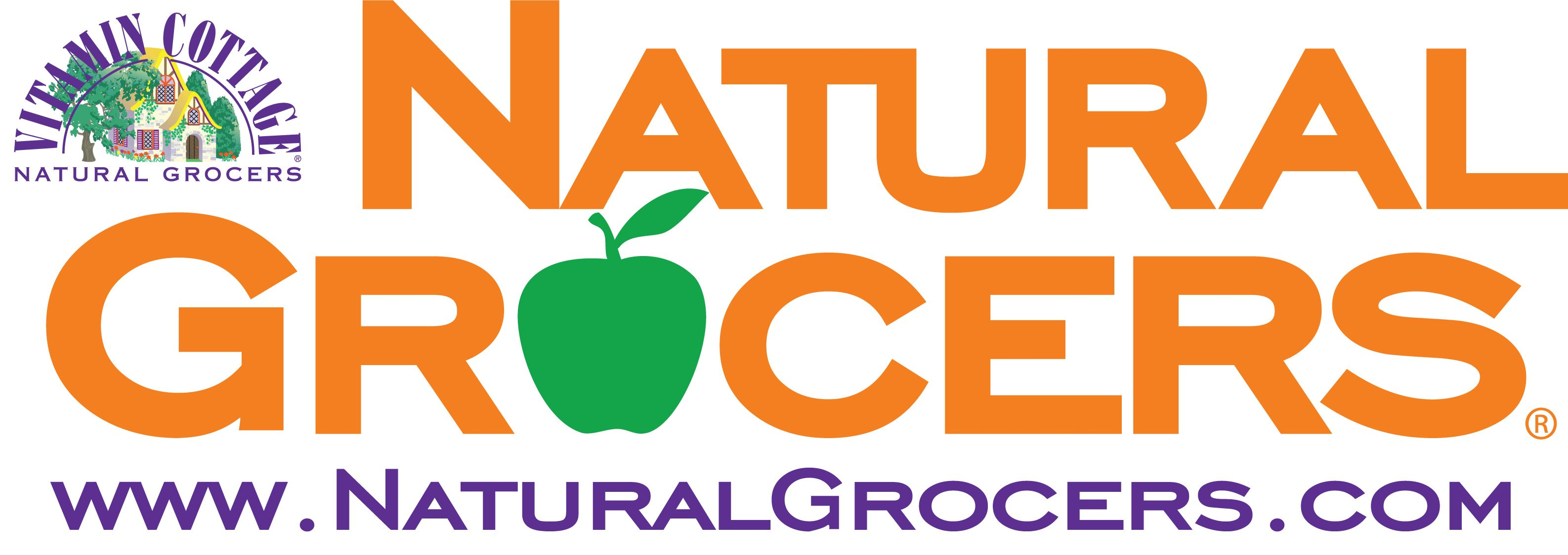 Thanks Natural Grocers For The Bags And Gift Card Value 25 Natural Grocers Donation Request Grocery Store Organic