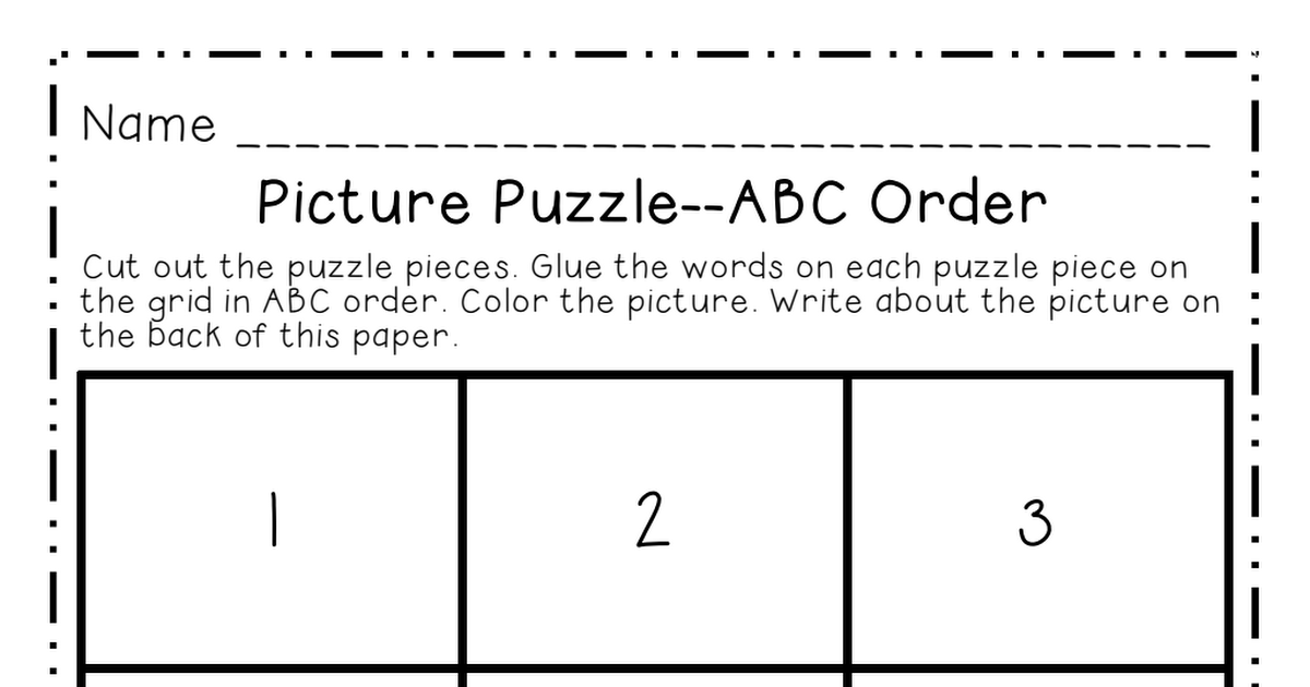 Pages from December Math & Literacy Picture Puzzles.pdf