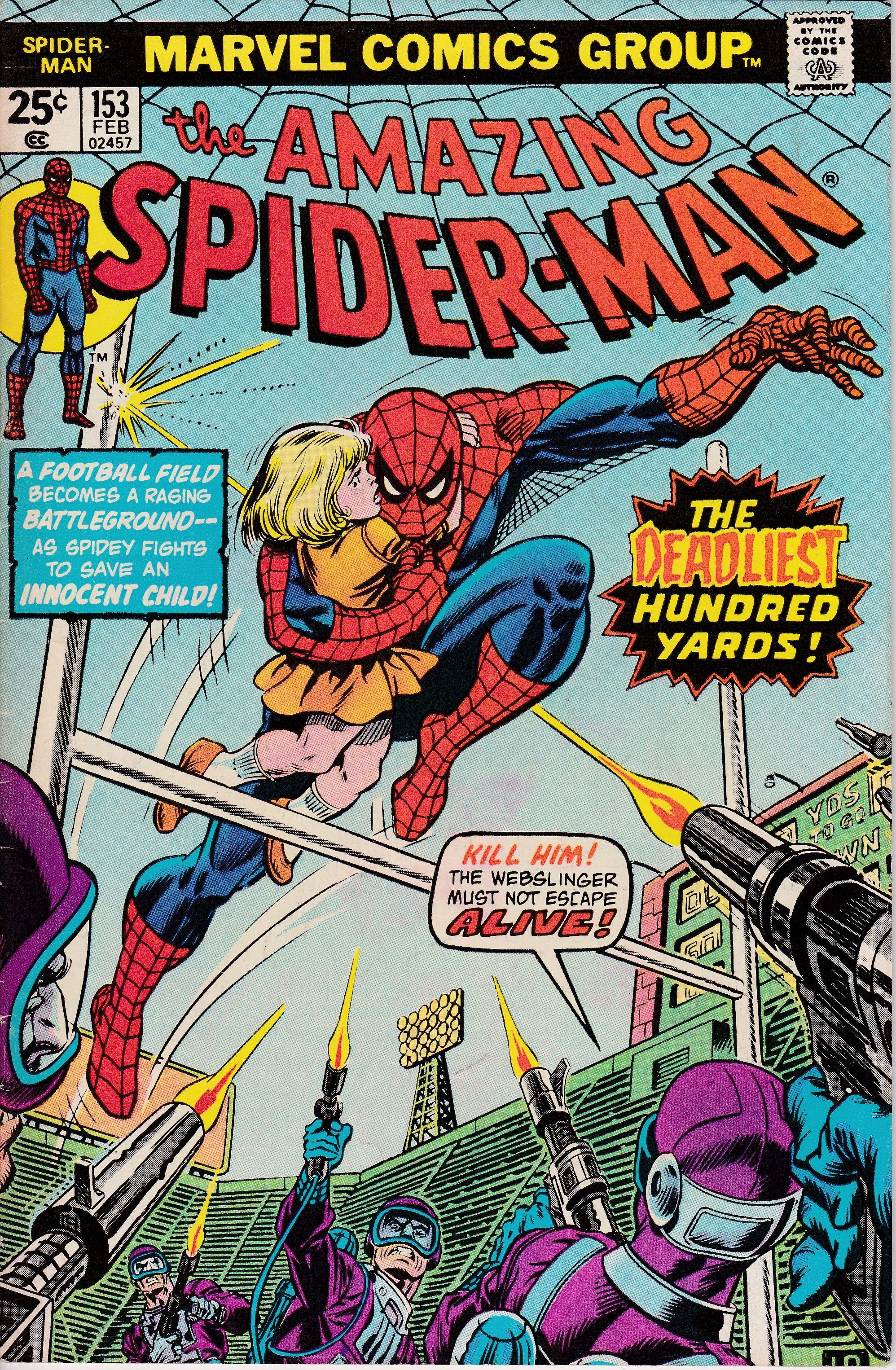 marvel comics f