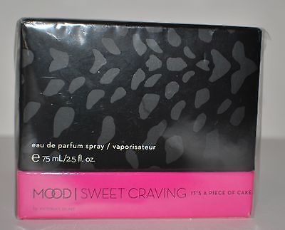 #Popular - Victoria's Secret Mood Sweet Craving 2.5 fl oz New in Box  http://dlvr.it/MpCtxC - http://Ebaypic.twitter.com/SxS7fDbpch