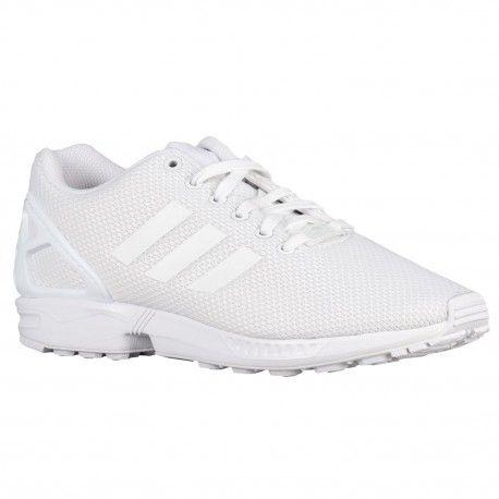Adidas Climacool 1 Schuhe red-dark grey heather solid grey-footwear white - 40 2/3 OLjukgU