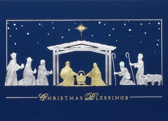 Beautiful Religious Christmas Cards.10 Beautiful Religious Christmas Cards For 2014 Inwood
