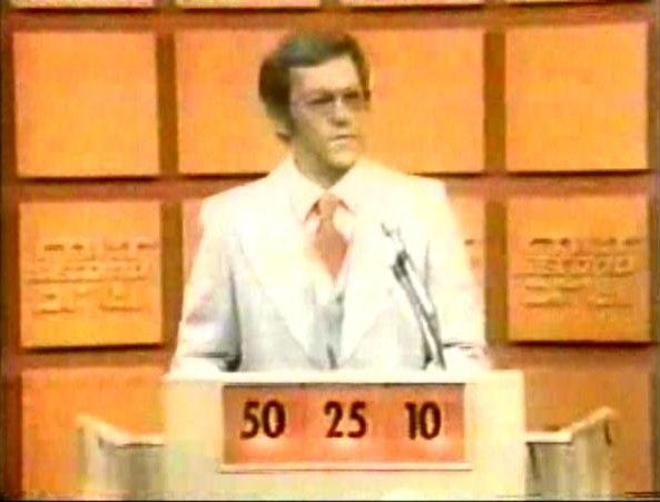 Look At The Board Tv Show Games Game Show Childhood Memories 90s