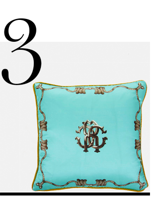 explore turquoise throw pillows and more
