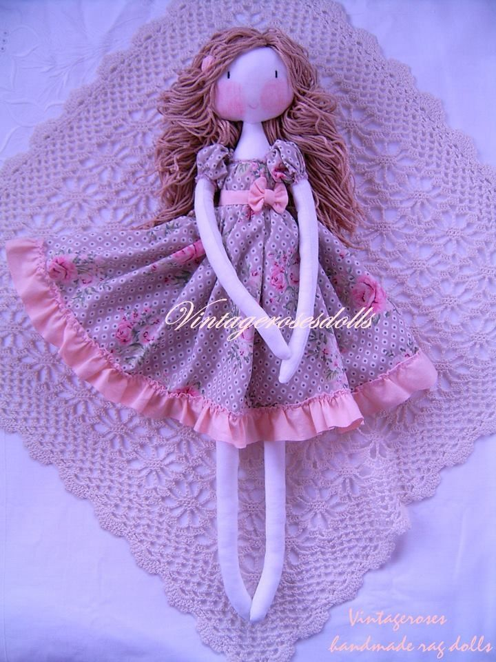 Soft dolls newborn gifts hand sewn dollsbaby gifts baby gifts soft dolls newborn gifts hand sewn dollsbaby gifts baby gifts ideas best baby gifts personalized baby gifts waldorf baby doll gift for a little negle Gallery