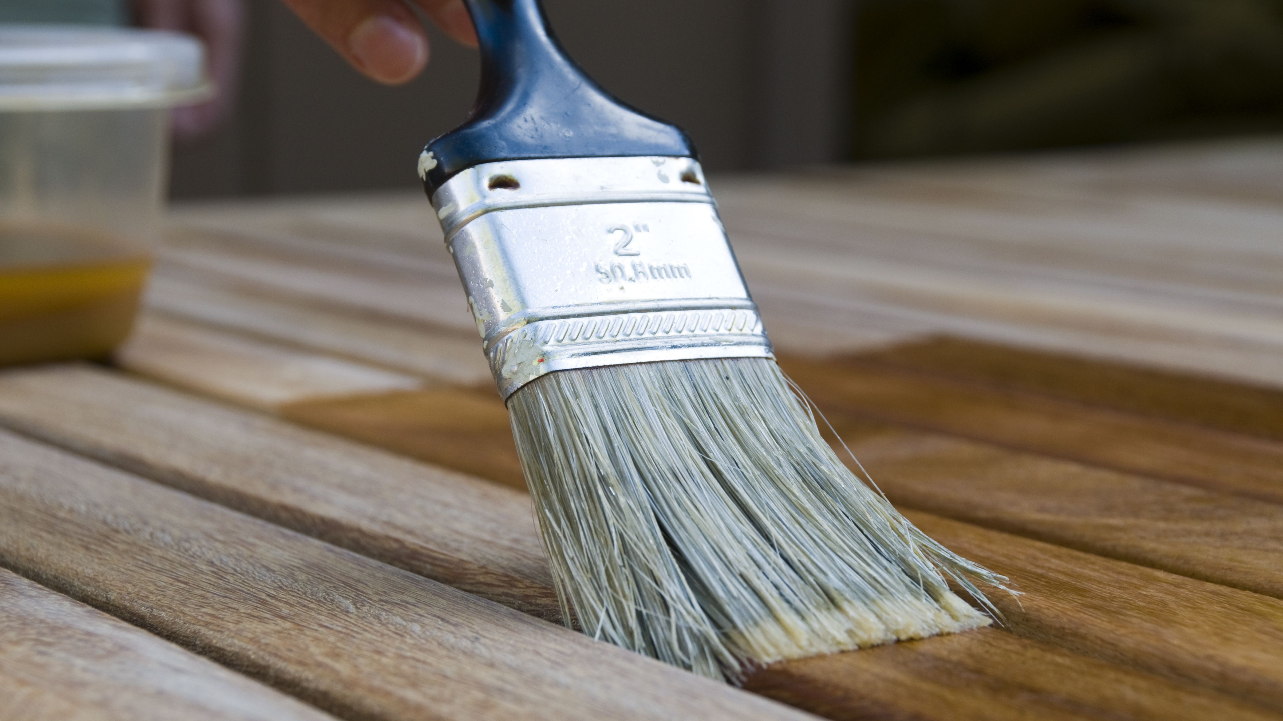 Restoring Hardwood Floors Under Carpet Without Refinishing The Wood A Merry Mom Old Wood Floors Refinishing Floors Flooring