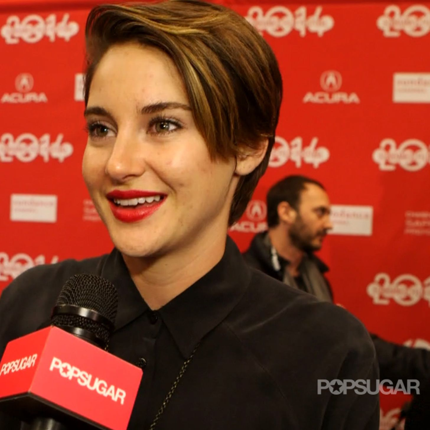 awesome shailene woodley 2017 hairstyle and hair color pictures shailene woodley