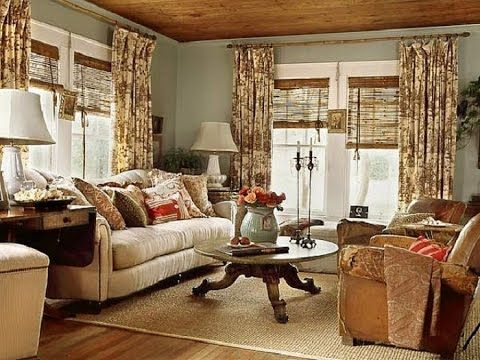 Amazing Country Cottage Decor Country Cottage Style Area Rugs