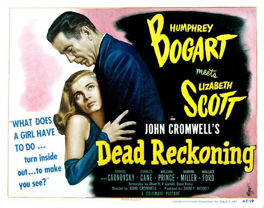 dead-reckoning-humphrey-bogart-everett.jpg 900×708 pixels