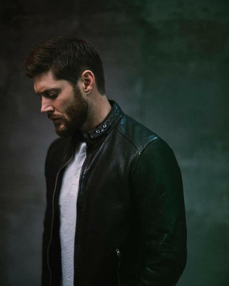 Jacob Elordi para VMAN Magazine en fotos de Chris Colls