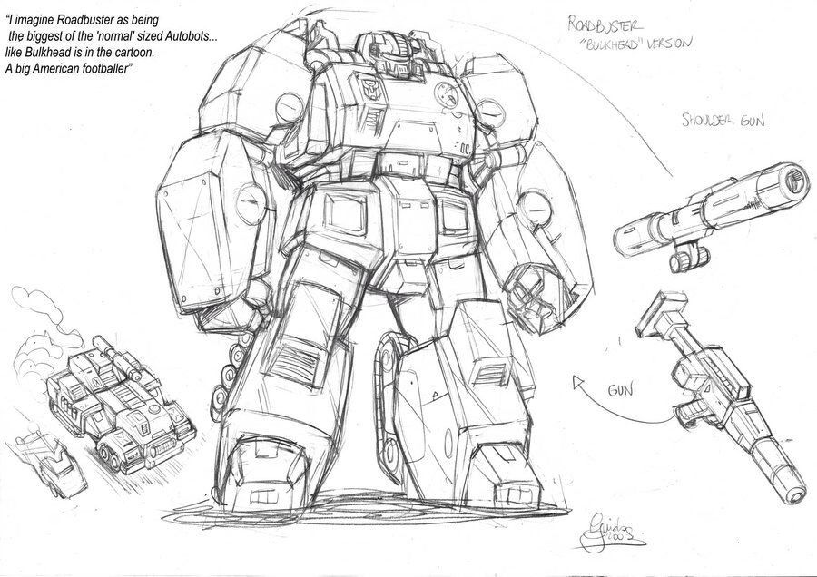 Pin By Hector Dure On G1 Art Transformers Art Transformers Design Transformers Artwork