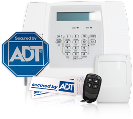 The adt security home cameras does exactly what it says it keeps a get a free adt monitored home security system and protect your loved ones our adt home security system experts will design a custom security solution to solutioingenieria Gallery