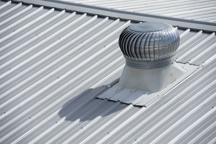 Eliminating 5 Misconceptions Associated With Metal Roofs Metal Roof Panels Metal Roof Roof Panels