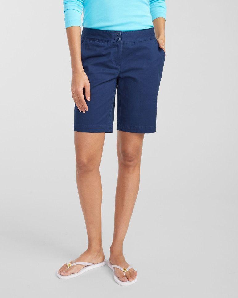 TOMMY BAHAMA TW87200 shorts