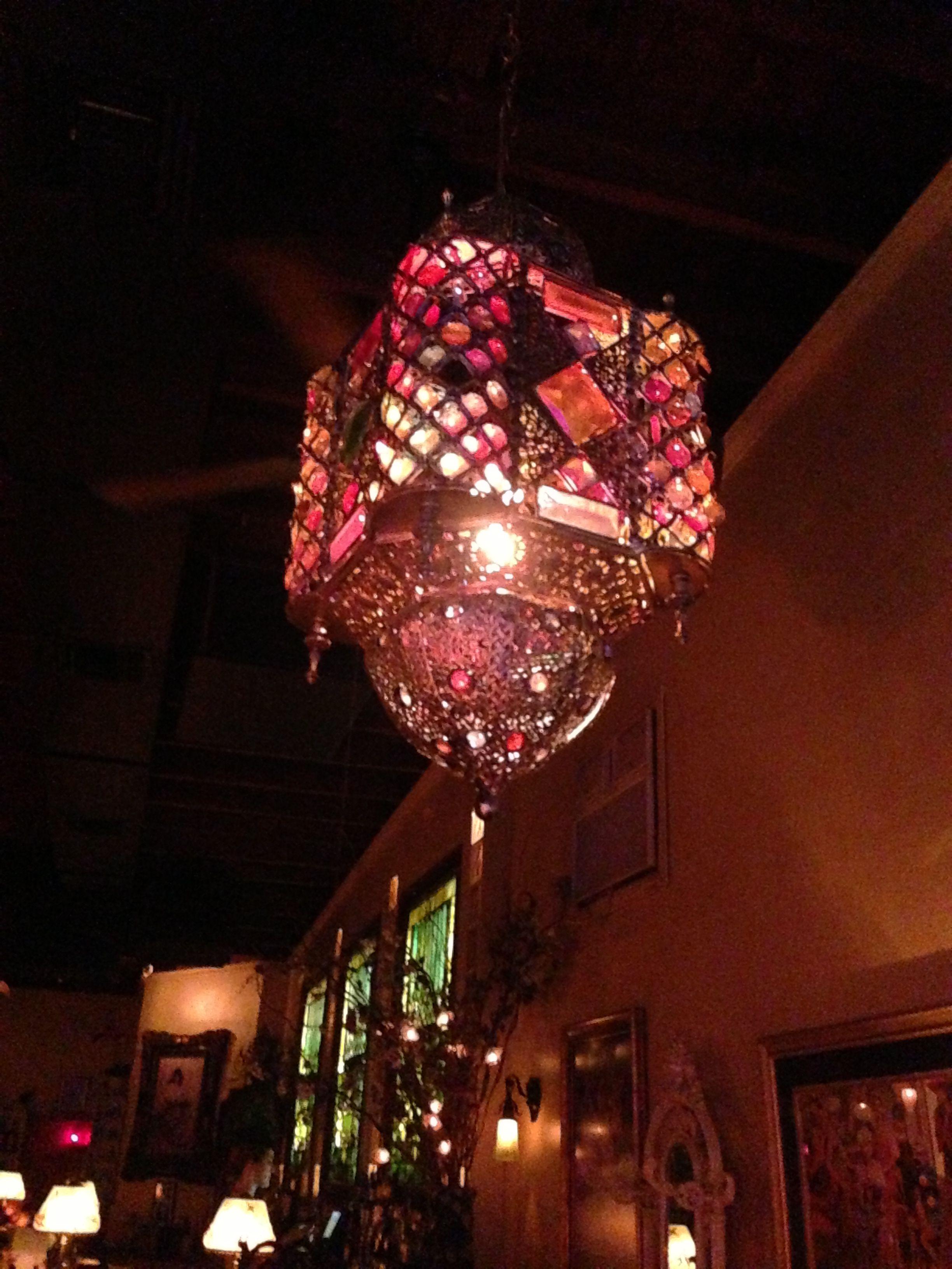 Neat Lamp Ceiling Lights Decor