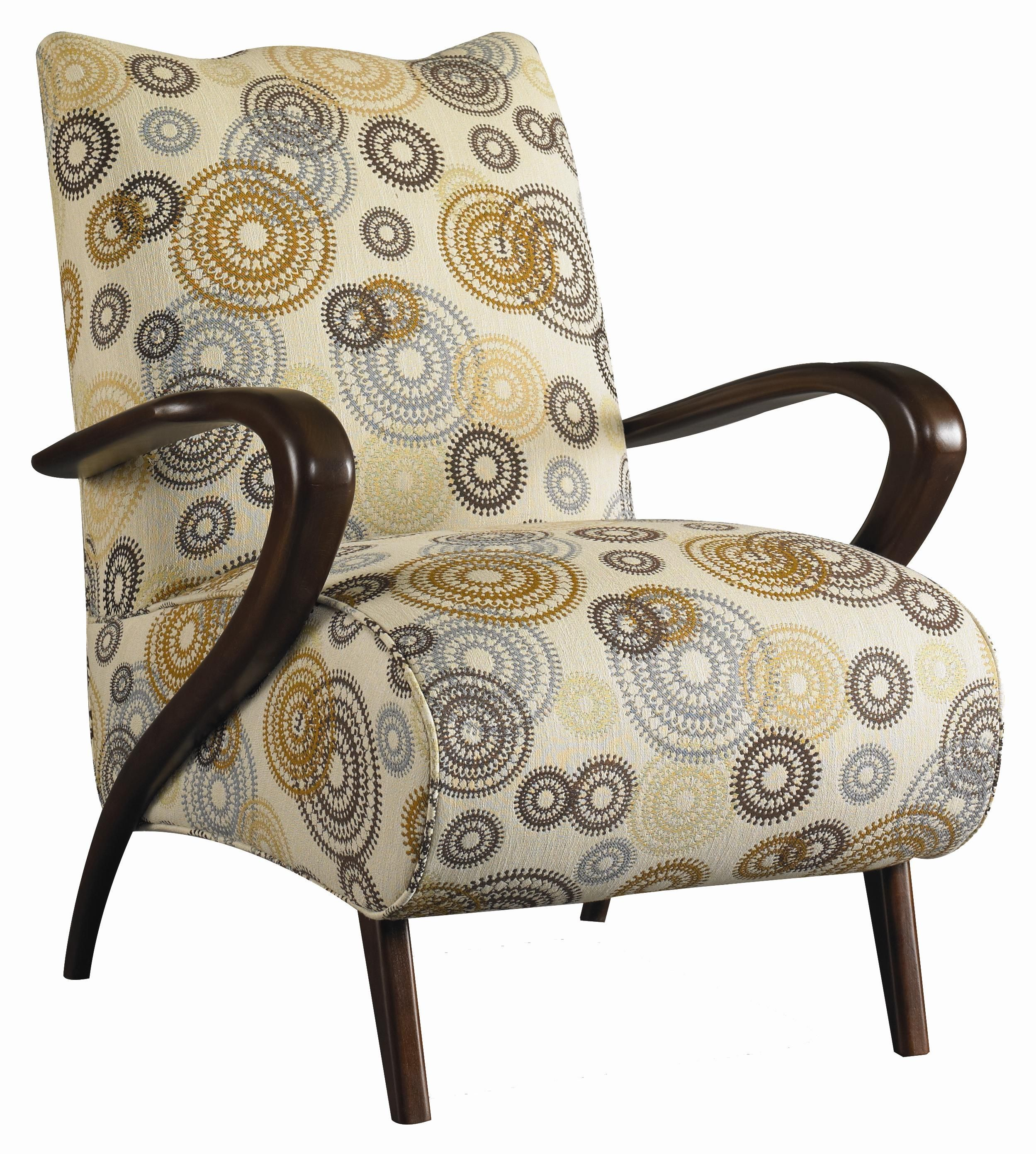 Miro Modern Upholstered Curve Chair By Sam Moore Ahfa Exposed Wood Dealer Locator