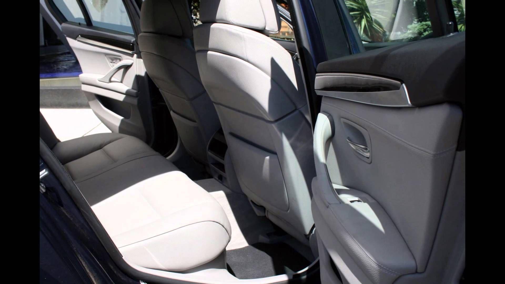 BMW 520D , car dealer Melbourne, Bmw 520d, Car, Car dealer