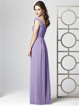 Dessy Collection Style 2859: The Dessy Group