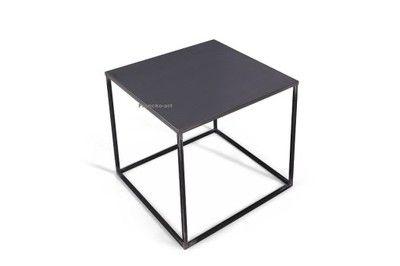 Kup Teraz Na Allegropl Za 29900 Zł Stół Stolik Metalowy