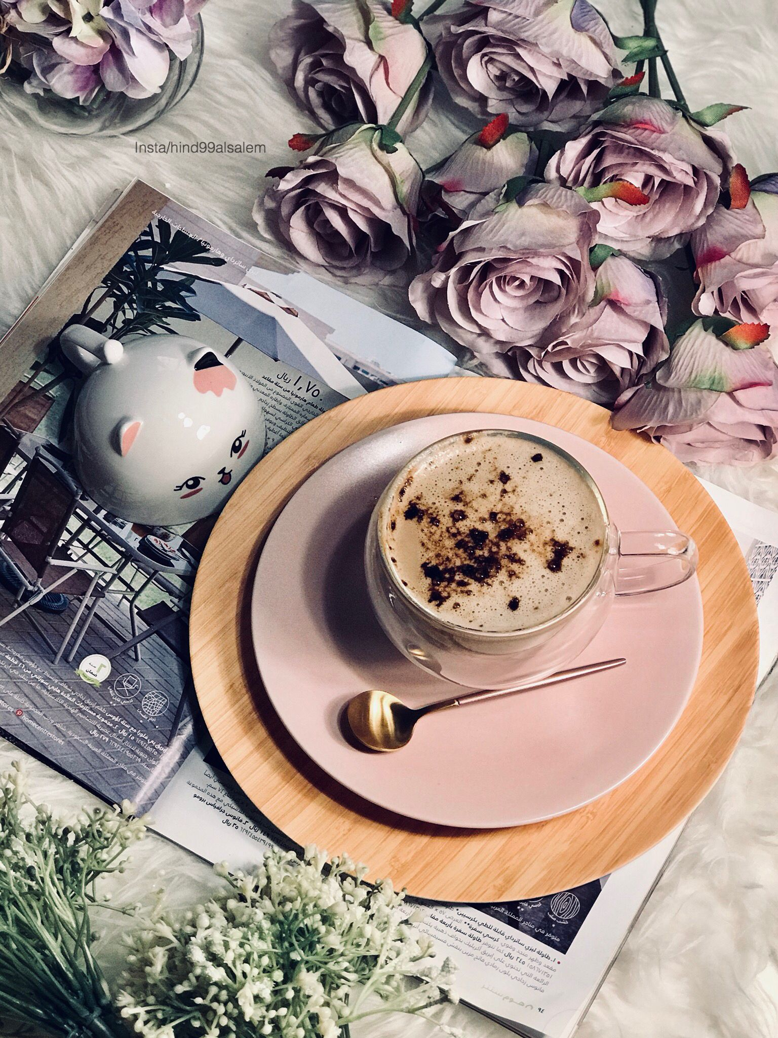 دعاء صورة افكار تصوير احترافيه Coffee Coffeetime قهوه كوفي تكوين عدسه سناب Pictures كلام كلمات حب عشق Coffee Cafe Coffee Latte Diy Home Crafts
