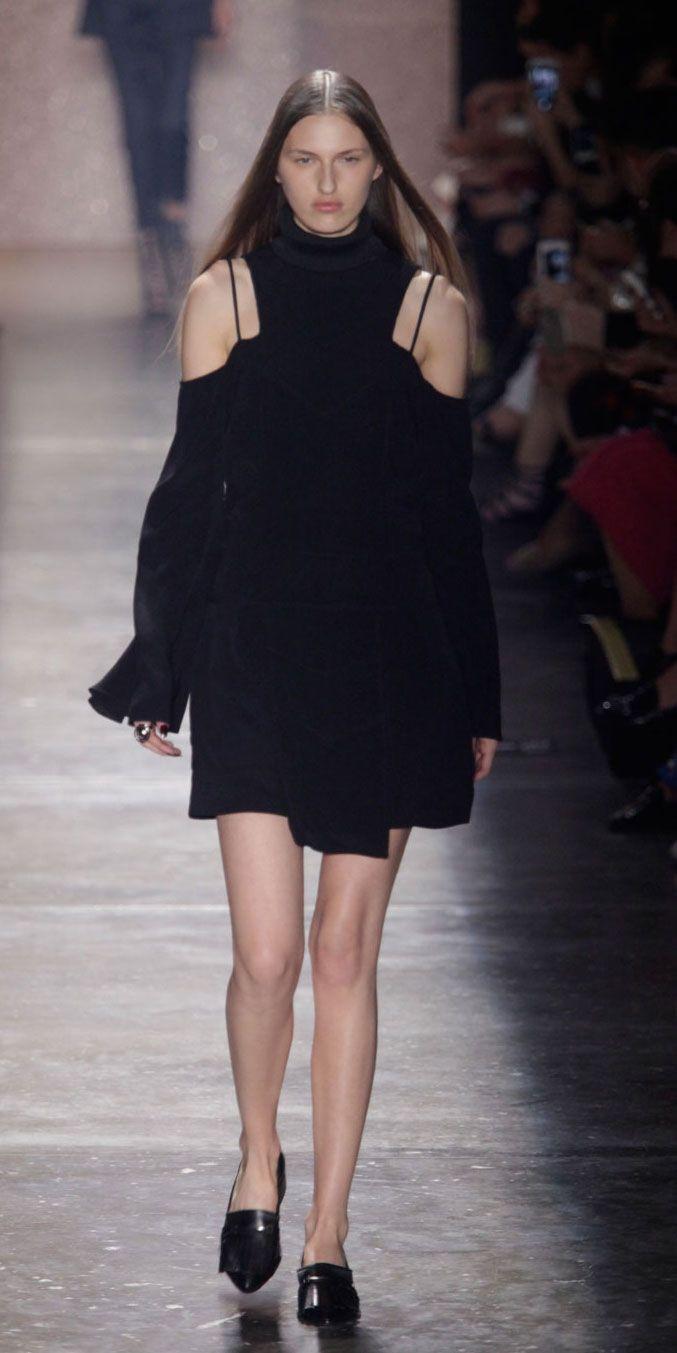 Entre respiros e artesanais, os principais movimentos de moda que foram tendência no SPFW . inverno 2016   Chic - Gloria Kalil: Moda, Beleza, Cultura e Comportamento