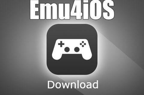 Download Install Emu4iOS App iOS 10, 10 1, 10 2, 10 2 1