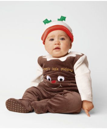 Add some Christmas sparkle to your little one's wardrobe with this cute  festive outfit. Autumn/Winter 2013. - Add Some Christmas Sparkle To Your Little One's Wardrobe With This