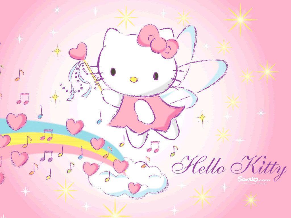 Must see Wallpaper Hello Kitty Angel - 08c0b2fa0de6711556e7bca71e913a26  HD_457442.jpg